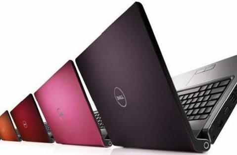 Quad-core Core i7 720QM slips into Dell Studio 15 / 17 and Studio XPS 16
