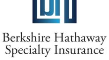 Berkshire Hathaway Specialty Insurance ernennt Dr. Carsten Keune zum Head of Executive & Professional Lines in Deutschland
