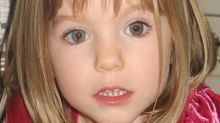 The Disappearance of Madeleine McCann: Critics lambast Netflix documentary as 'exploitative' and 'morally bankrupt'