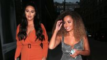 Love Island's Amber, Anna and Yewande: Is it ever ok to date your best friend's ex?