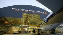 SIA Engineering's full-year net profit jumps 88.2% to $332.4m