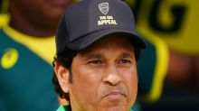 Tendulkar pushes for World Cup in Tests