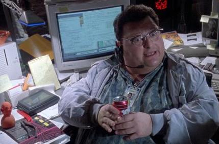 Apple finally patches vulnerability that led to Jurassic Park fiasco