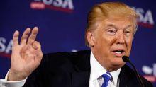 Trump Tariffs: Why $100 Billion China Trade War Threat May Be Good News