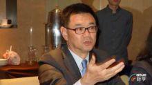 達麗首度在台南推案 首案落腳高鐵特區