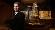 NOV expands cost-reduction efforts, could make divestments