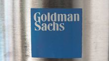 Goldman Sachs Stock Reverses Lower As Q2 Buyback Likely On Pause