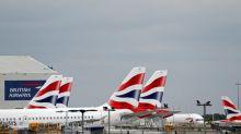 British Airways: les pilotes acceptent une baisse de salaire pour limiter les licenciements