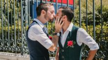 Israeli same-sex couples find legal loophole for marriage
