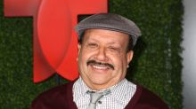 'Chelsea Lately' star Chuy Bravo's cause of death revealed