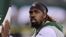 AP sources: Jets LB C.J. Mosley opting out of NFL season