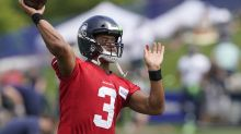 NFC West betting preview: Is it time to fade the Seahawks?