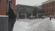 Halifax Grammar School celebrates 60th birthday with $14.5M revamp