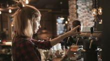 Craft Beer Is Not Dead...Yet