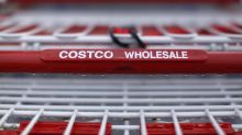 'They want to dress me up like a clown,' says man arrested in Edmonton Costco for failing to wear a mask