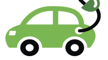 Vakrangee To Set Up Electric Vehicle Charging Points Across India