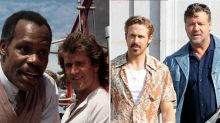 'Lethal Weapon' Creators Compare It to Their Latest Buddy Cop Movie, 'The Nice Guys'