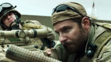 Anti-American Sniper movie, Iraqi Sniper, planned by Egyptian director