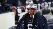 Will Nick Folk retain Patriots kicking job over Quinn Nordin?