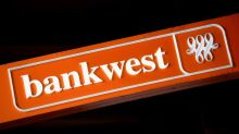 Bankwest to close 29 branches
