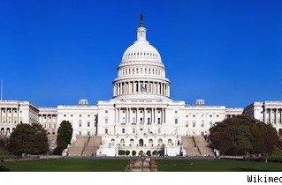 Apple, others urge Congress to make more radio spectrum available