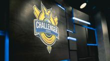 2017 NA League of Legends Challenger Series moves to best-of-3 format