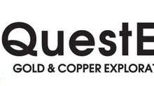 QuestEx Provides Update on 2021 Exploration Program