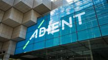 Adient Earnings: Loss Narrows as Restructuring Continues