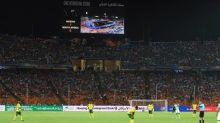 Foot - C1 Afrique - Ligue des champions d'Afrique: la finale Al-Ahly-Zamalek à huis clos