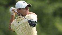 McIlroy's Tour Championship status uncertain as fatherhood looms