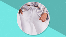 These 'buttery-soft' sweatpants may be the most comfortable ever