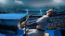 The It List: Elton John's 'Rocketman,' Ava DuVernay tells the story of the Central Park Five, 'Stranger Things' gets a comic prequel and the best in pop culture the week of May 27, 2019