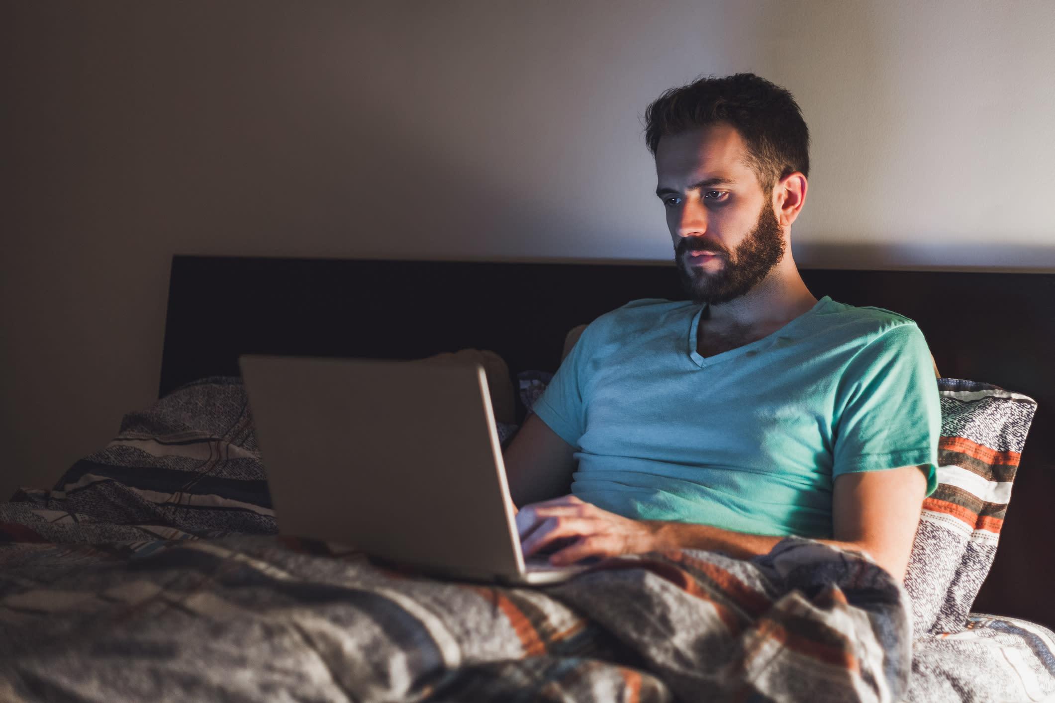 п»їMost Legitimate Mature Online Dating Sites Site No Membership