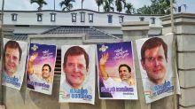 Lok Sabha Election 2019: Why The BJP Isn't Worried About Rahul Gandhi in Wayanad