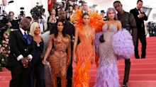 Booming market for influencers to hit $15 billion: analyst