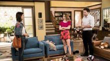 Poltronas, como o da sala de Alan de 'Salve-se quem puder', podem ser usadas na decoração de outros ambientes da casa