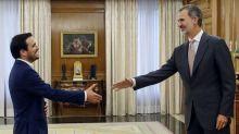 Pedro Sánchez no logra apoyo y el rey podría llamar a nuevas elecciones