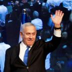 As Netanyahu's power in the Middle East wanes, Trump has to find his own way to deal with Iran