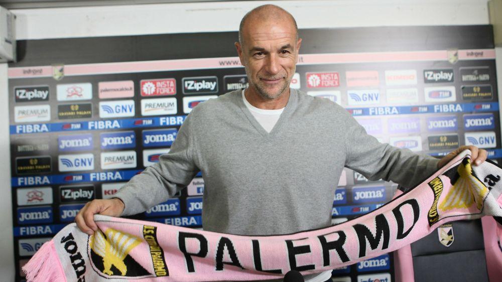 Crollo degli esoneri in Serie A: cambio di allenatore per 5 squadre su 20