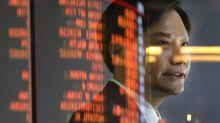 "Xiaomi-IPO: ""Das Apple Chinas"" will der nächste Tech-Gigant werden – enttäuscht aber beim Börsengang"