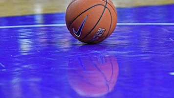 Report: UAB freshman drowns in Alabama lake