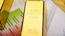 Daily Gold News: Wednesday, July 28 – Markets Awaiting FOMC Statement Release