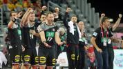 Handball-EM: EHF lehnt slowenischen Einspruch ab