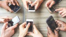 Die besten Smartphones von Luxusklasse bis Einstiegsgerät