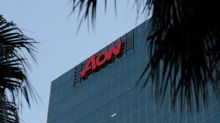 Aon's EU concessions for $30 billion Willis bid may not be enough: sources
