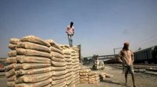 ACC Q1 profit jumps 38% to Rs Rs 346.02 crore