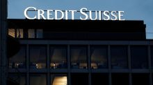 Credit Suisse offers paid leave for workers needing to care for children, elderly