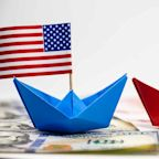 The 7 Best ETFs to Beat Back Trade War Worries