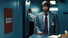 Edward James Olmos criticises Ben Affleck for playing Mexican-American hero in 'Argo'