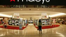 Lennar, Spotify, Macy's: Companies to Watch